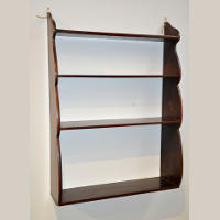 Hanging Shelf